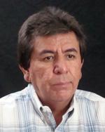 Tom Arviso